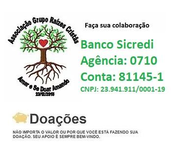 3eb03cf5de295a89ac2f - Contabilidade em São Paulo | OCC Contabilidade