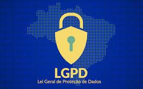 Lgpd - Contabilidade em São Paulo | OCC Contabilidade
