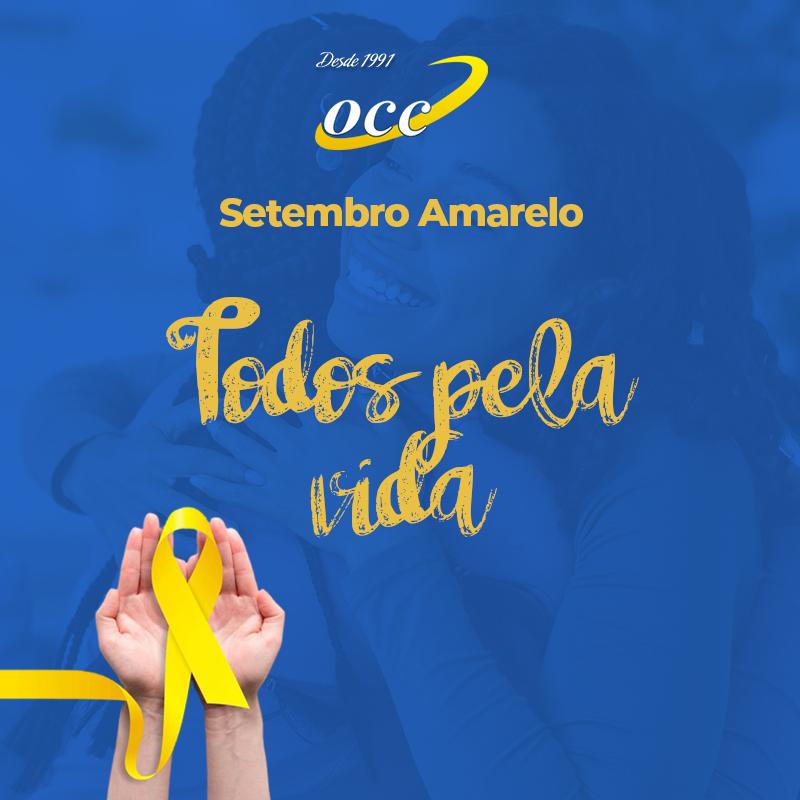 Pop Up Setembro Amarelo 01 (1) (1) - Contabilidade em São Paulo | OCC Contabilidade