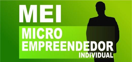 Mei - Contabilidade em São Paulo | OCC Contabilidade