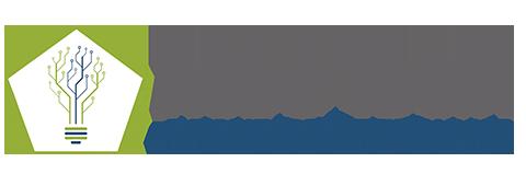 Logo Rede Ideia.png - Contabilidade em São Paulo | OCC Contabilidade