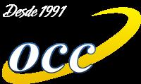 logo-OCC-sem-fd-950x565px