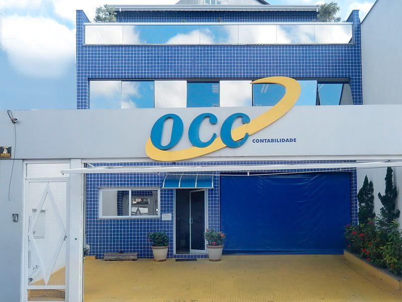 occ-predio800px